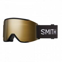 Squad Mag Lens by Smith Optics