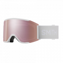 Squad Mag Asia Fit by Smith Optics