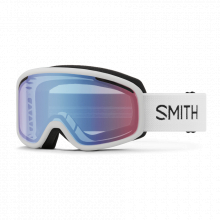 Vogue by Smith Optics