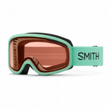 Vogue by Smith Optics in Alamosa CO