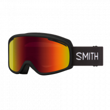 Vogue Lens by Smith Optics in Lakewood CO