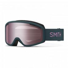 Vogue Lens by Smith Optics in Dillon CO