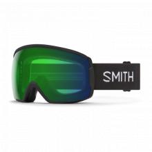 Proxy Lens by Smith Optics in Wheat Ridge CO