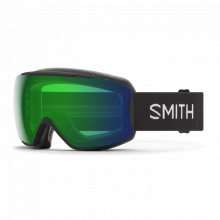 Moment Lens by Smith Optics in Wheat Ridge CO