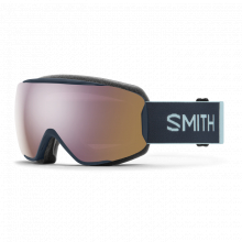 Moment Asia Fit by Smith Optics in Wheat Ridge CO