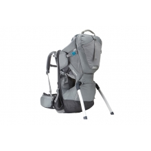 Sapling Child Carrier