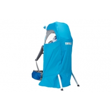 Sapling Child Carrier Rain Cover by Thule