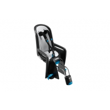 Thule RideAlong by Thule