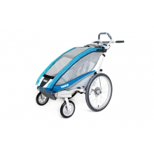 Chariot CX 1 by Thule
