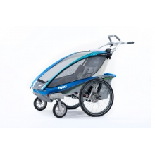 Chariot CX 2 by Thule
