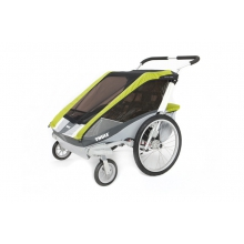 Chariot Cougar 2 by Thule