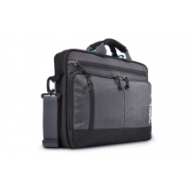"Stravan 15"" MacBook Deluxe Attache"