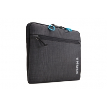 "Stravan 12"" MacBook Sleeve by Thule"