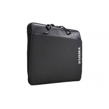 "Subterra 12"" MacBook Sleeve by Thule"