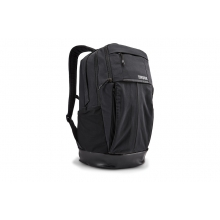 Paramount 27L Daypack
