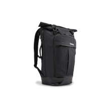 Paramount 24L Daypack