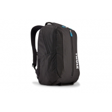 Crossover 25L Daypack by Thule in Red Deer Ab