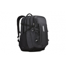 EnRoute Escort 2 Daypack by Thule