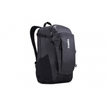 EnRoute Triumph 2 Daypack by Thule in Traverse City Mi