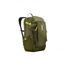 EnRoute Triumph 2 Daypack by Thule