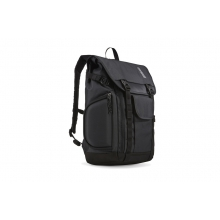 Subterra Daypack by Thule in Redding Ca