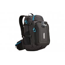 Legend GoPro Backpack by Thule