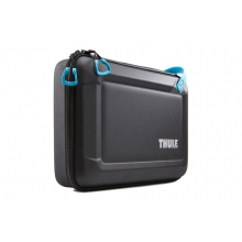 Legend GoPro Advanced Case by Thule in Woodbridge On