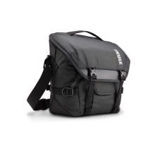 Covert DSLR Satchel by Thule