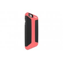 Atmos X4 iPhone 6 Plus/6s Plus Case by Thule