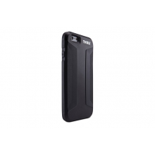Atmos X3 iPhone 6 Plus/6s Plus Case by Thule