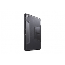 Atmos X3 for iPad Air 2 by Thule