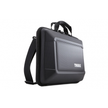 "Gauntlet 3.0 15"" MacBook Attache by Thule"