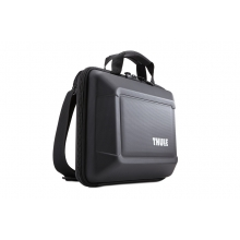 "Gauntlet 3.0 13"" MacBook Attache by Thule"
