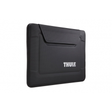 "Gauntlet 3.0 12""  MacBook Envelope by Thule"