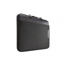"Subterra 13"" MacBook Sleeve by Thule"
