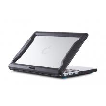 "Vectros 15"" MacBook Pro Retina Bumper"