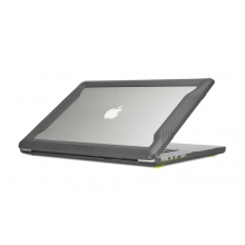 "Vectros 15"" MacBook Pro Retina Bumper by Thule"