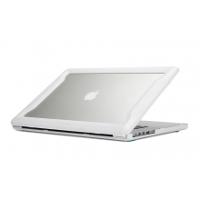 "Vectros 13"" MacBook Pro Retina Bumper by Thule"