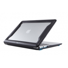 "Vectros 13"" MacBook Air Bumper"