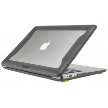 "Vectros 13"" MacBook Air Bumper by Thule"