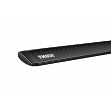 AeroBlade ARB53B by Thule in Pocatello Id