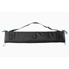 SkiClick Bag 7294 by Thule