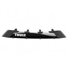 AirScreen 8700 by Thule in Milford Oh