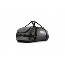 Chasm Large by Thule