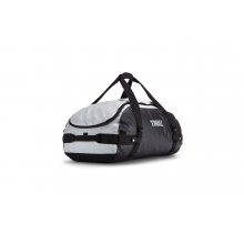 Chasm Medium by Thule