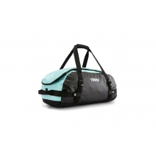 Chasm Small by Thule