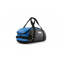 Chasm X-Small by Thule