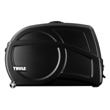 RoundTrip Transition by Thule in Alexandria Mn