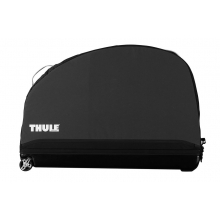 RoundTrip Pro by Thule