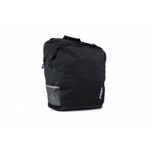 Pack 'n Pedal Tote by Thule